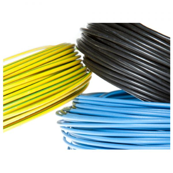 Loadcell Cable