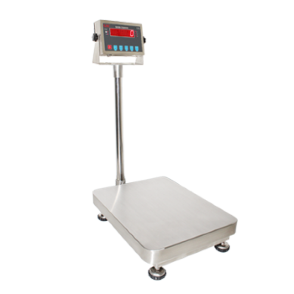 SGW 7000SS Bench Scale